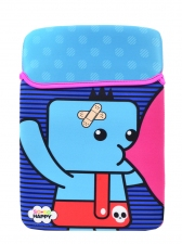 Case Seanite CP3433 12.1