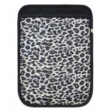 Case Neoprene  8''