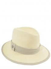 Chapeu Manly 21047