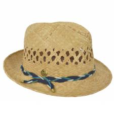 Chapeu Manly 25835