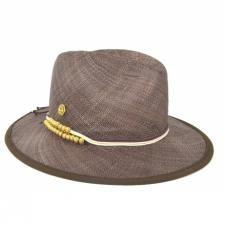 Chapeu Manly 25842