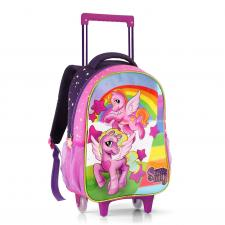 Mochila Sweet Pony MR12478