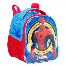 Lancheira Spiderman 064779
