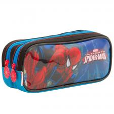 Estojo Spiderman 064621