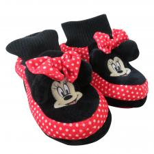 Pantufa Minnie 12051