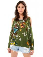 Sweater Farm 265715