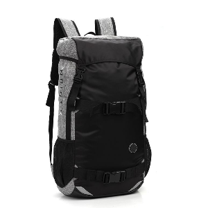 Mochila Seanite MC13087