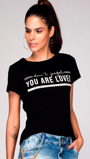 T-shirt Dimy 18755