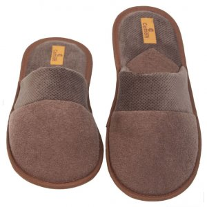 Chinelo Cotton Day 17301
